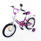 Велосипед Explorer 16 T-21611