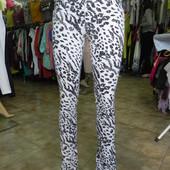 Стрейчевые Xs-S коттоновые штаны Тянутся очень хорошо.