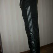 штаны спортивные мужские и подростковые(s m l xl 2x 3x 4x)
