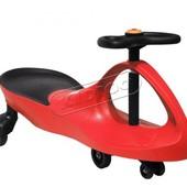 Детская машинка Smart Car