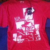 Отличная футболка Easy (М) Новая!