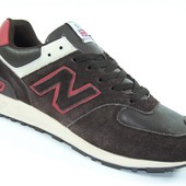 Кроссовки New Balance 576 Mase in England