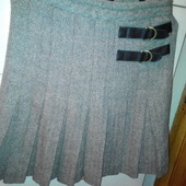 Продам  юбочку осень-весна в идеале!!!