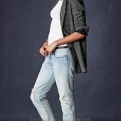 Легендарные бойфренды 501 CТ jeans от levis 28, 29, 31, оригинал США