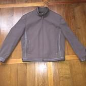 Куртка Max, USA (s/m)