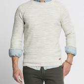 16-177 LCW Джемпер мужской / одежда Турция / кофта / пуловер / чоловічий одяг