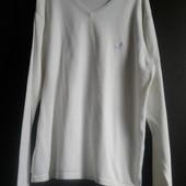 Пуловер Kangol