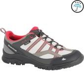 Женские кроссовки для ходьбы и туризма водонепроницаемые.Р 36-42