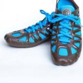Кроксы мужские,Обувь для плавания !!!! На море