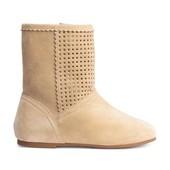Сапоги ботинки демисезонные H&M