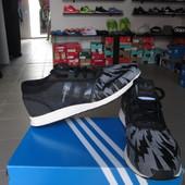 Кроссовки Adidas Los Angeles Оригинал 44,5р.