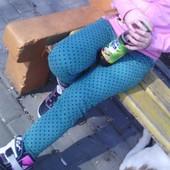 джинсы -скины 128-130р