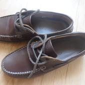 туфли DEK, размер 42.