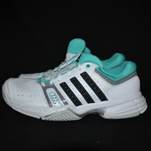 Adidas Match Classic Tennis Shoes, р. 39
