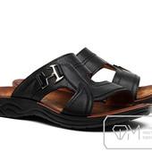 Сандалии мужские Модель №: W2196