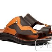 Сандалии мужские Модель №: W2195