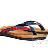 Вьетнамки мужские Модель №: W2183