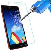 Защитное стекло Huawei Y5