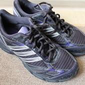 Кроссовки Adidas 40 размер