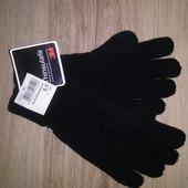 перчатки Tinsulate S-M и L