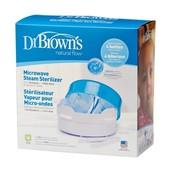 Микроволновый паровой стерилизатор Dr. Brown's Natural Flow®