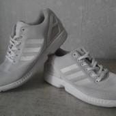 Кроссовки р.40 Adidas Torsion(оригинал)