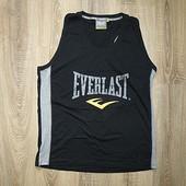 Майка Everlast.