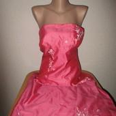 Шикарное женское платье  Oasis (Оазис)!!!!!!!!!