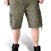 Шорты Vintage Shorts(54-56)