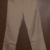 Джинсы Vigoss Jeans