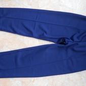 спортивные брюки размер М