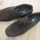 Туфли Rohde, размер 42.
