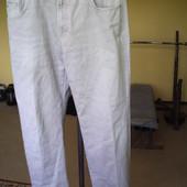 Джинси світлі р.40/32 Local Jeans