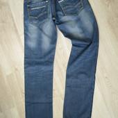 Продаю мужские джинсы на рост 180 см