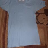 футболочка