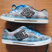 DC Empire TX (41, 26 см) кроссовки мужские