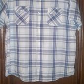 Рубашка большого размера Urban Spirit