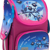 Рюкзак Kite K16-500S-1 Owls