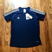 Новая футболка Adidas оригинал