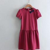 женское платье Epk