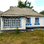 Продаю или здаю домик в деревне