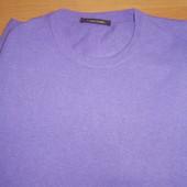 Camicissima свитер (XL)