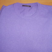Акция! Camicissima свитер (XL)