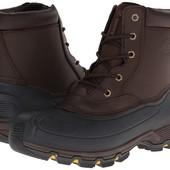 Зимние ботинки Kamik Men's Hawksbay US7 - 26,3см