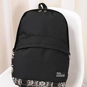 3-84 Молодежный рюкзак Школьный рюкзак Стильный / Вместительный / женский рюкзак / детский / мужской