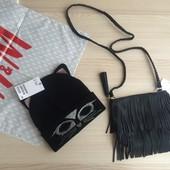 H&M сумка Акция!
