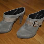 Туфли Guess размер 37