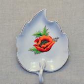 Салатник Десертный 160