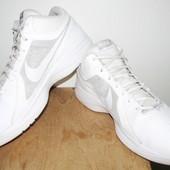 крутые Nike большой размер 32.5 см