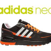 Кроссовки мужские 44р Adidas HK Run F98004 оригинал